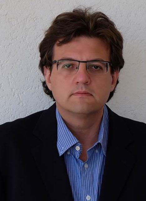 ד״ר אורי קפילוב